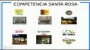 [[ExpoTalento2016 · MKT] · BARRILÍN (Productos Artesanales · Santa Rosa de Calamuchita).