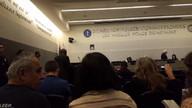 #LAPCfails meeting