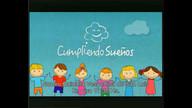 Quiniela Vespertina de San Luis N° 877 22-09-2016