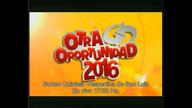 Quiniela Vespertina de San Luis N° 879 -24-09-2016