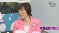 みわちゃんねる 突撃永田町!!第190回目のゲストは、共産党  田村 智子 参議院議員です。