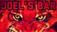 Joel's Bar - Fiercest Fire of God!