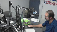 The Wake Up Show 10-7-2016