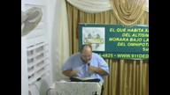 NO TE OLVIDES DE SuS BENEFICIO - IVANHOE FLORES - IGLESIA 911 DE DIOS PR