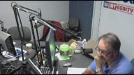 The Wake Up Show 10-18-2016