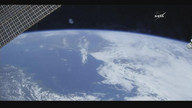 Autorecord from 18/10/2016 5:56PM EDT