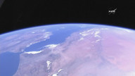 Autorecord from 18/10/2016 11:56PM EDT