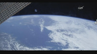 Autorecord from 19/10/2016 2:56AM EDT