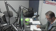 The Wake Up Show 10-21-2016