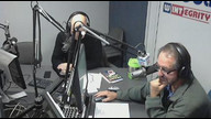 The Wake Up Show 10-27-2016