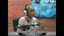 Author Everlecia Taylor on Born To Talk! w' Marsha Wietecha 10-31-16