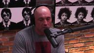 JRE #869 - Dave Rubin