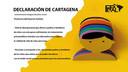 Declaración de Cartagena
