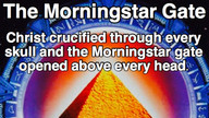 The Morningstar Gate