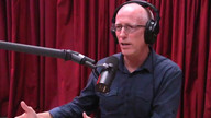 Joe JRE #874 - Scott Adams