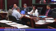Dec.7,'16 Part1 City Council Meeting