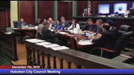 Dec.7,'16 Part2 City Council Meeting