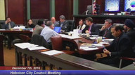 Dec.7,'16 Part3 City Council Meeting