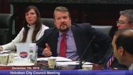 Dec.7,'16 Part4 City Council Meeting