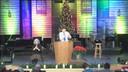 Titus 2:1-10 - Live Holy Lives, Part 3