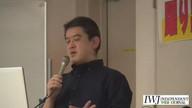 2016年12月18日 第39回メディアを考えるつどい  山崎雅弘氏講演 第2部