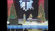 Highway Tabernacle: Merry Christmas