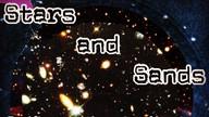 Abraham's Stars & Sands