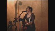 Wonder at SoulFood CoffeeHouse, Part I
