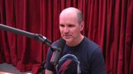 JRE #892 - Greg Fitzsimmons