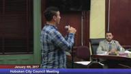 Jan.4,'17 Part2 City Council Meeting