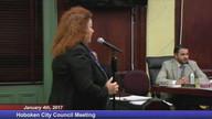 Jan.4,'17 Part3 City Council Meeting