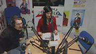 http://www.ustream.tv/radioplusfrance