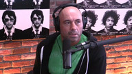 JRE #896 - CES Review with Young Jamie
