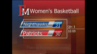 FMU WBB vs North Georgia