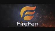 FireFan Super Bowl Giveaway