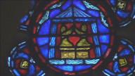 Memorial Service for Barbara Leonard Posey, Rev. Jeremy F. Simons 1/18/17