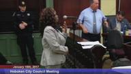 Jan.18,'17 Part2 City Council Meeting