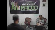 Mercurey Live with DJ CK