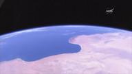 NASA Public-Education, Ustream.TV: NASA TV airs a variety ...