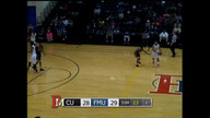 FMU MBB vs Claflin University