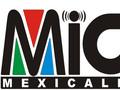 CANAL 44 DE MEXICALI - MEXICO