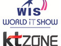 WIS2013 olleh All-IP Zone 생중계 채널