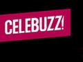 Celebuzz Live