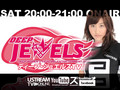 DEEP JEWELS TV/ディープ・ジュエルスTV