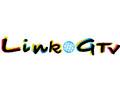 LINK-Gtv.