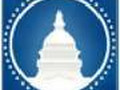 USHR21 Select Committee on Intelligence