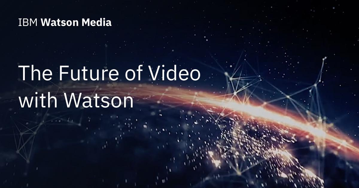 ライブストリーミング配信、オンラインビデオ、ホスティングサービス | Ustream