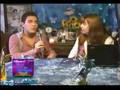 Video Mundos Gruperos - El Grimorio de Mimis 3 con Martn Vaka  (26-03-11)