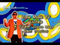 Video Mundos Gruperos - Zona Musik TV 12