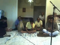 Sripad BV Madhava Maharaja LIVE from Houston 05/06/11 07:16PM